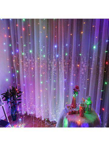 1pc waterproof outdoor home 10m led fairy string lights christmas party wedding holiday decoration - Best Led Christmas Lights