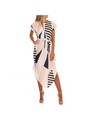 268fb9df34 2019 Casual Long Dress For Women Online Store. Best Casual Long ...