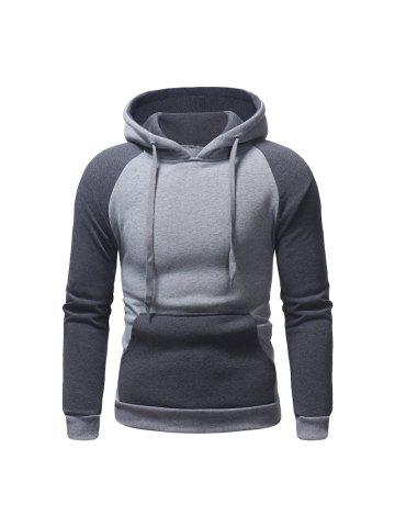 a0f337f979833 2019 Sleeveless Hoodie Online Store. Best Sleeveless Hoodie For Sale ...