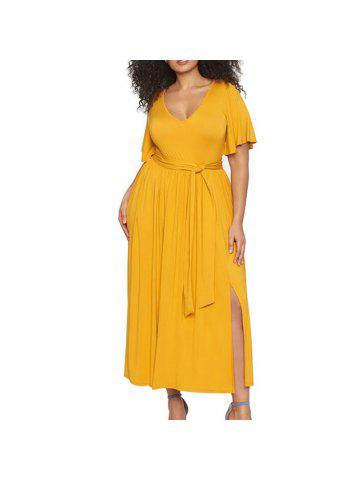 7c79cf5831889 2019 Sexy Maxi Dress Online Store. Best Sexy Maxi Dress For Sale ...