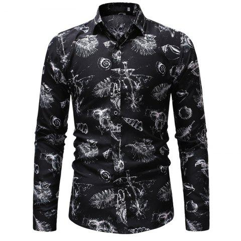 072f14ad 2019 Long Sleeve Shirts For Men Best Online For Sale | DressLily