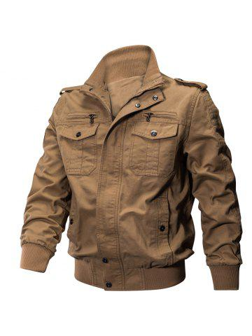 1c3541f34 Mens Jackets   Coats