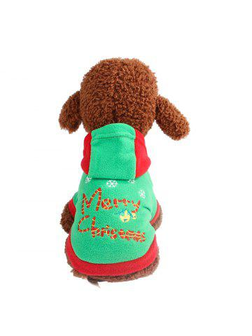 2019 Pet Clothes Christmas Online Store Best Pet Clothes Christmas