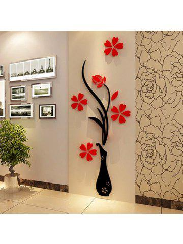2019 3d Wall Stickers Best Online For Sale Dresslily