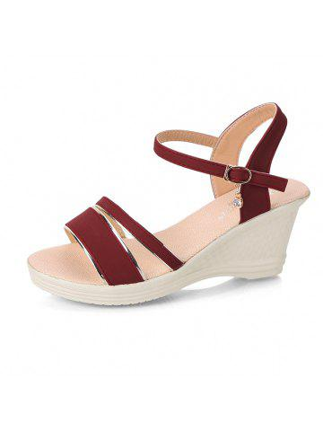 010f6849d 2019 Red Wine Shoes Online Store. Best Red Wine Shoes For Sale ...
