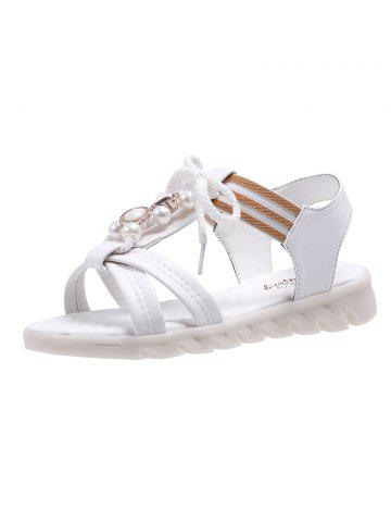 34b1d763191f 2019 Rhinestone Sandals Best Online For Sale